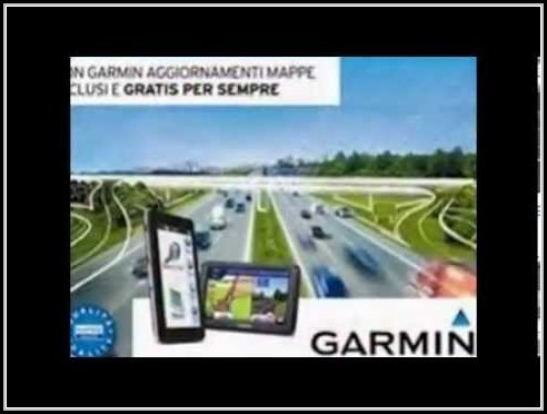 Garmin Europe Maps Download Unlocked