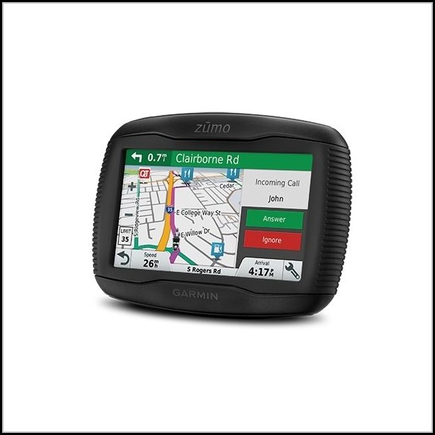 Garmin Europe Maps Update