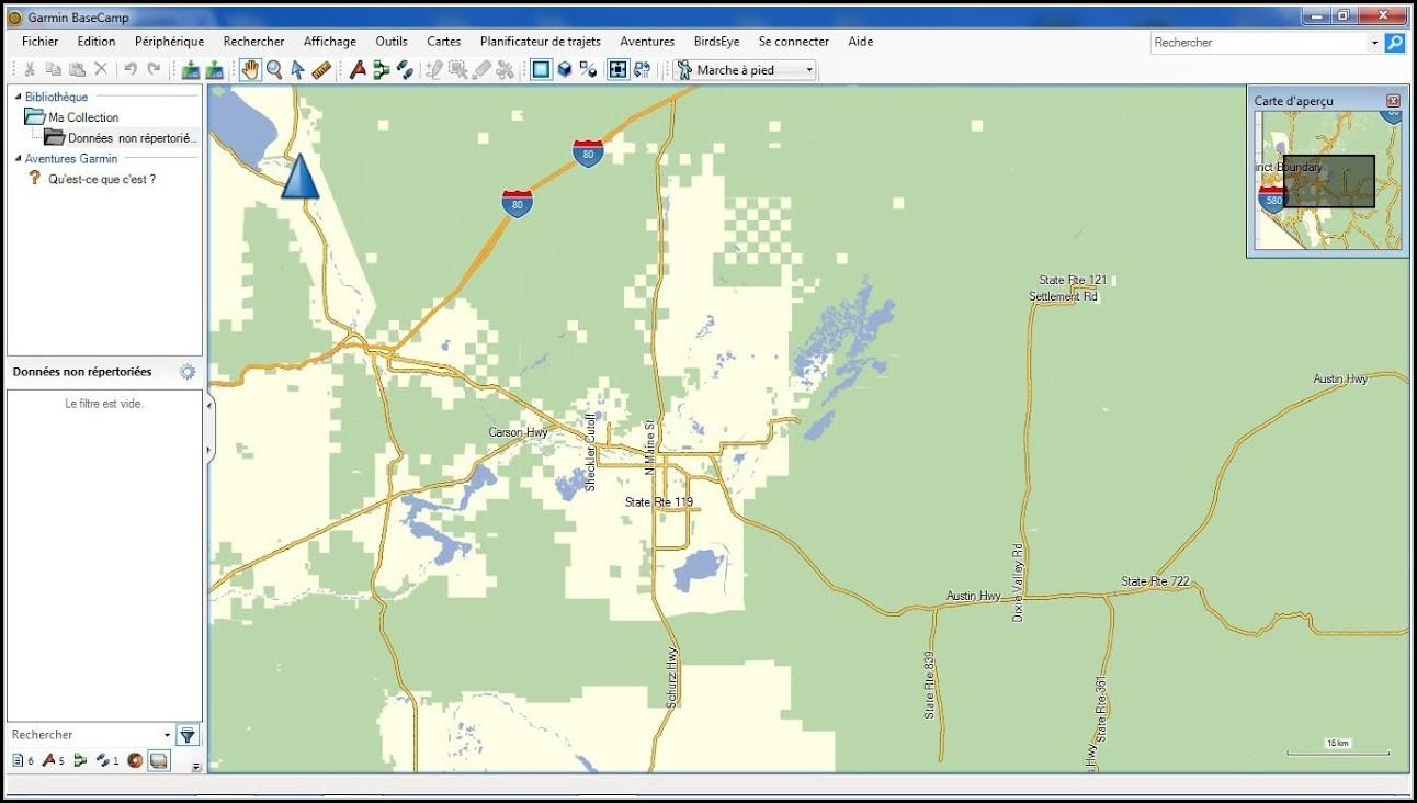 Garmin Gps Download Maps Free