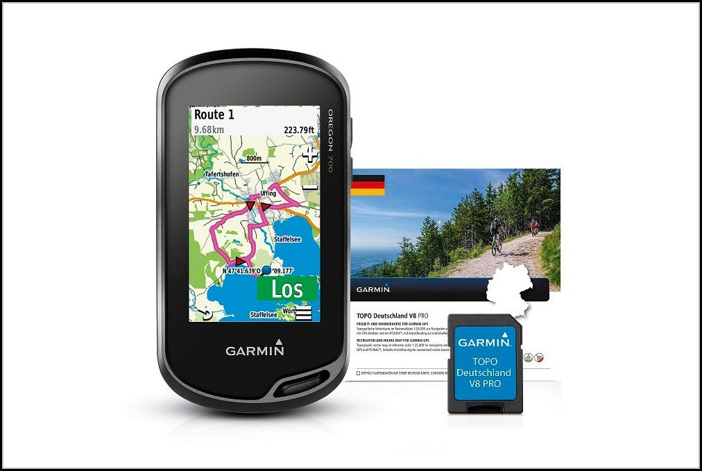 Garmin North America Maps Download