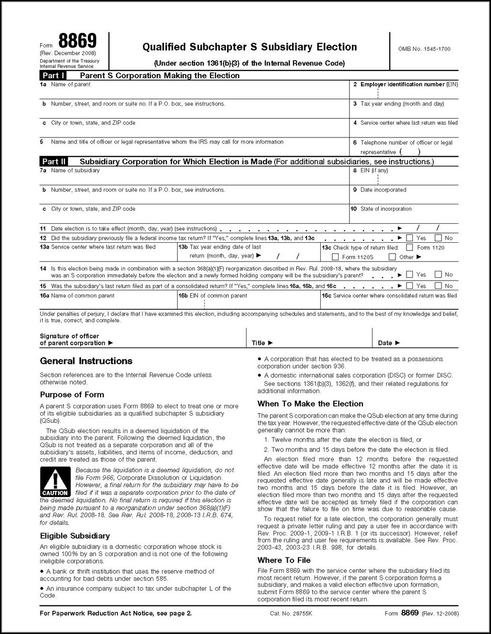 Irs Forms 1040ez 2016