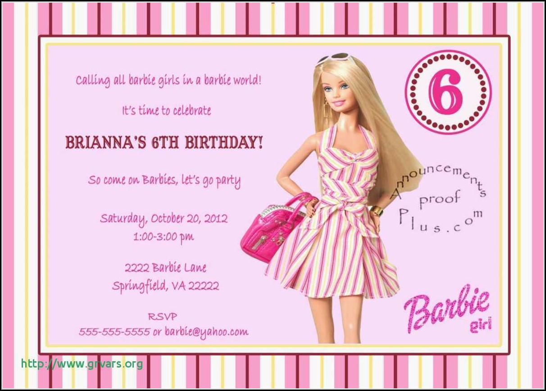 Editable Frozen Birthday Invitations Templates Free