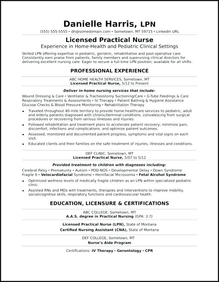 monster resume writing service review