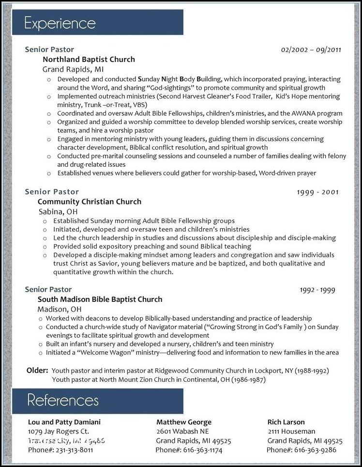 Resume Writing Services Brooklyn Ny