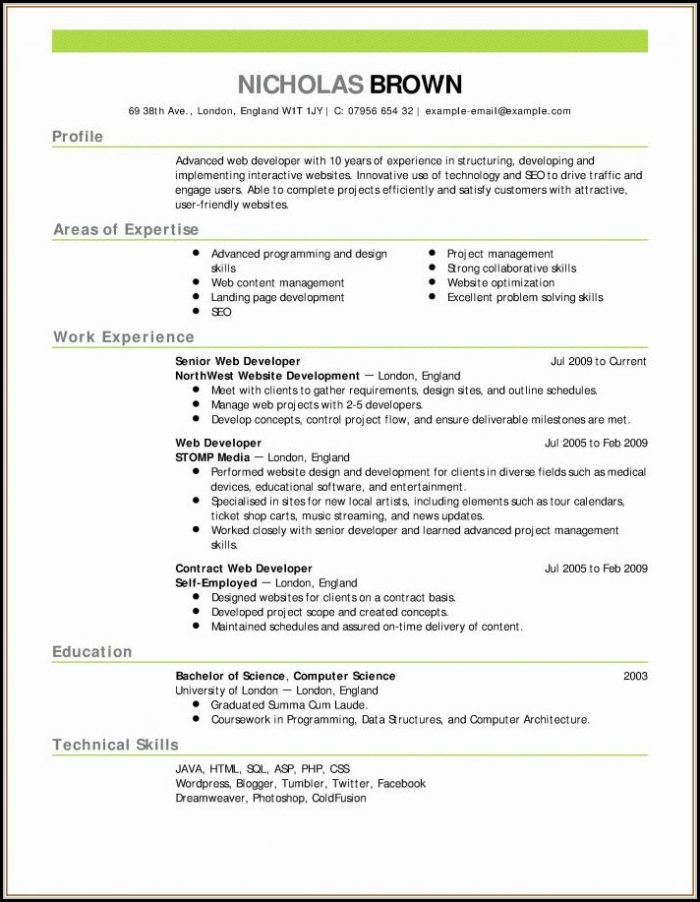 Www.usps.com Job Application