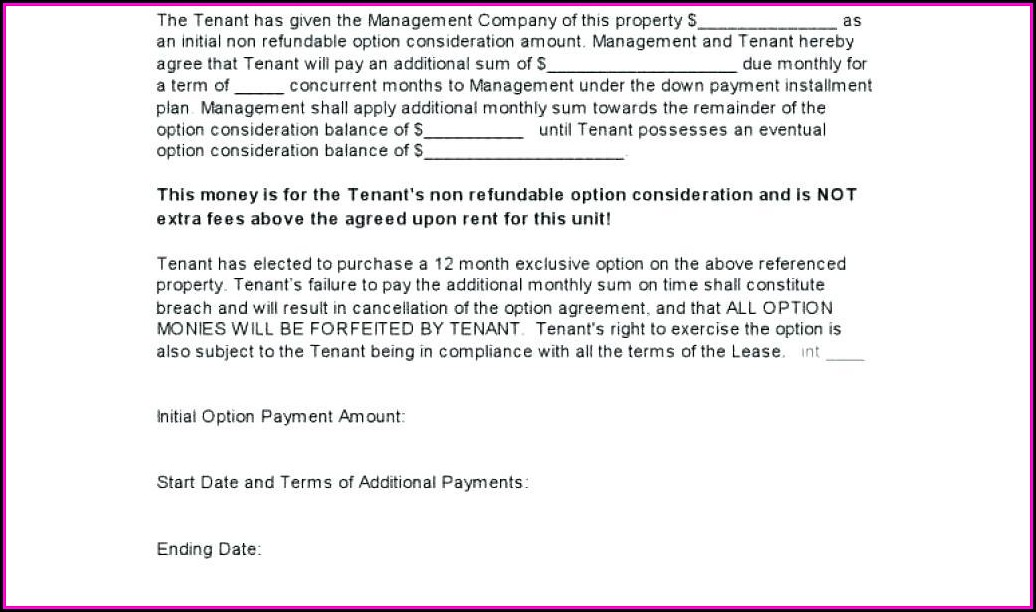 Acas Settlement Agreement Template Letters