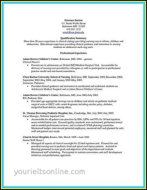 Best Executive Resume Writing Service Reviews