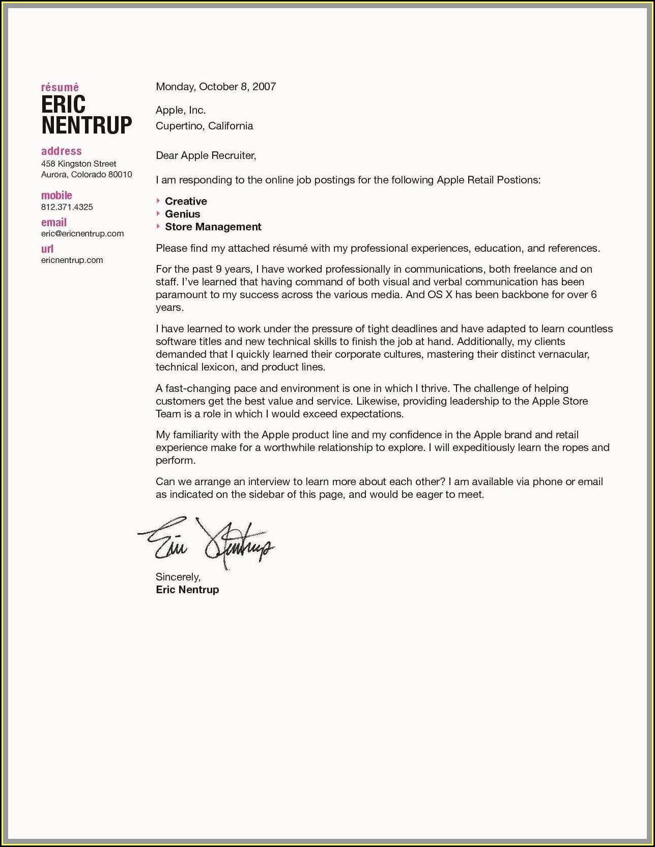 Capstone Resume Services Reviews