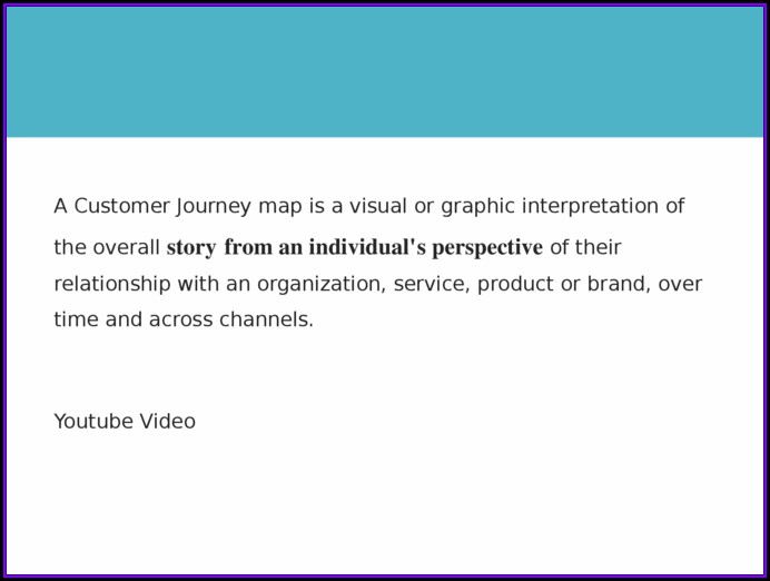 B2b Buyer Journey Mapping Map Resume Examples Xy1qp428mz