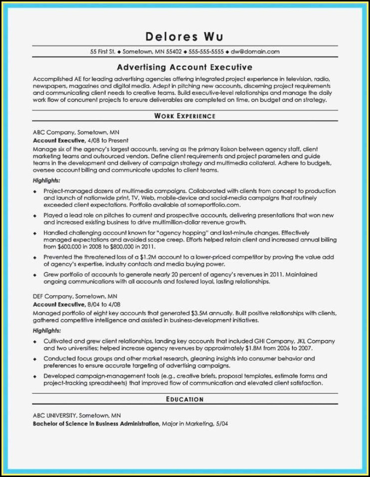 Free Ats Resume Review