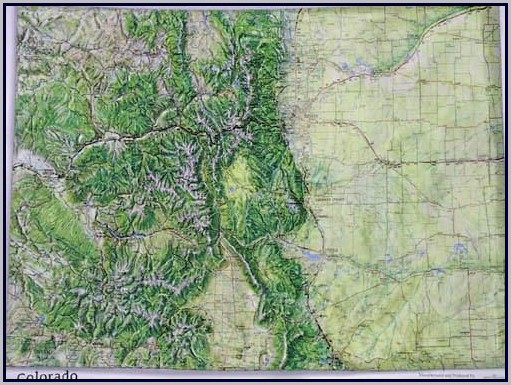 Usgs Maps For Sale