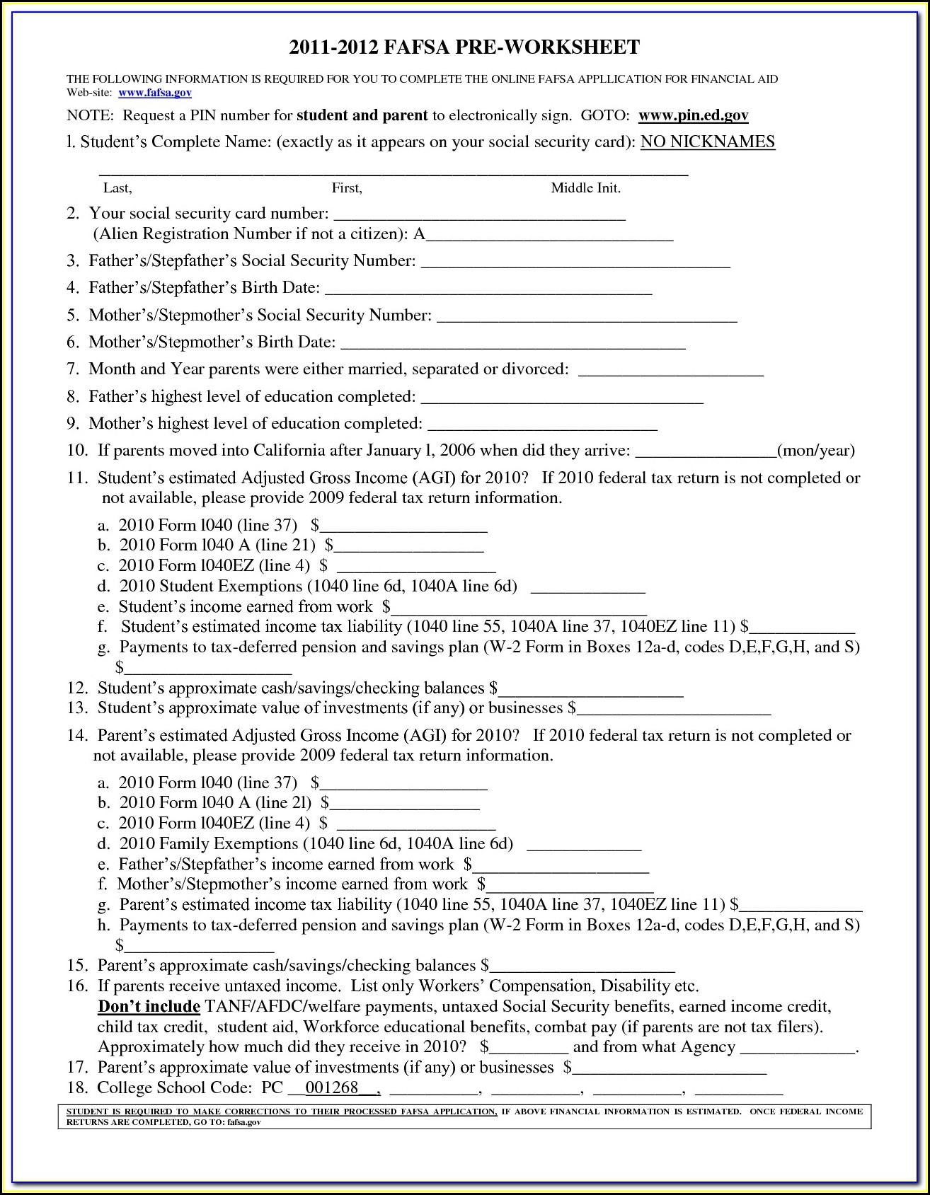 Ct 1040ez Tax Form 2014