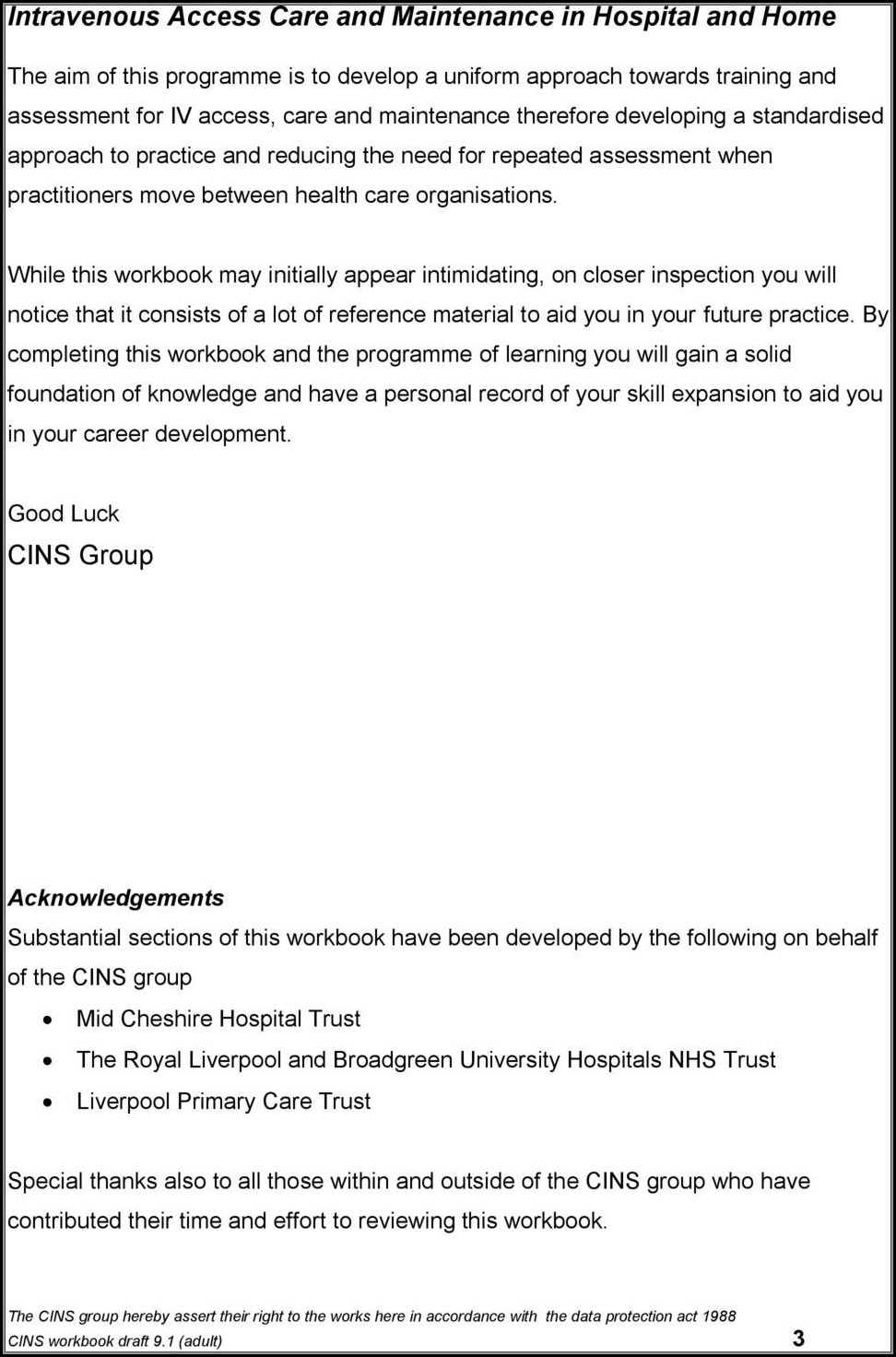 Resume Format For Physiotherapy Jobs