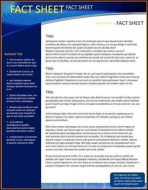 Real Estate Client Info Sheet Template