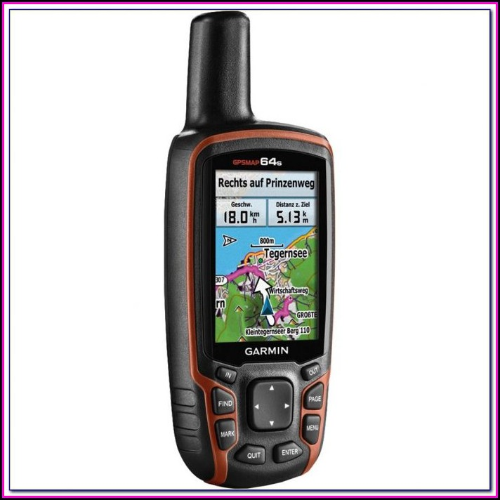 Garmin Gps Map 64s Manual