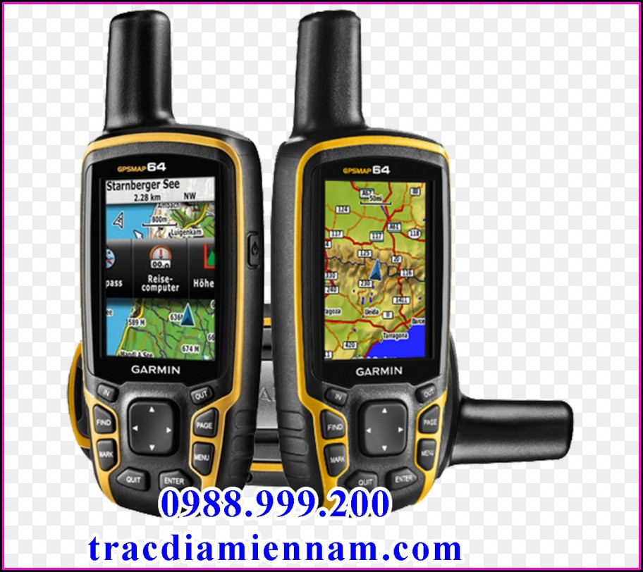 Garmin Gpsmap 64s Map Download