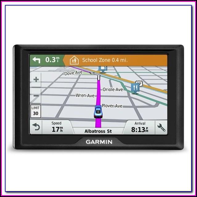 Garmin Gpsmap 64s Mapsource