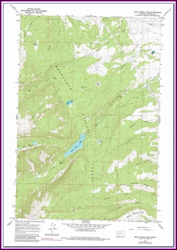 Garmin Montana 610 Free Maps