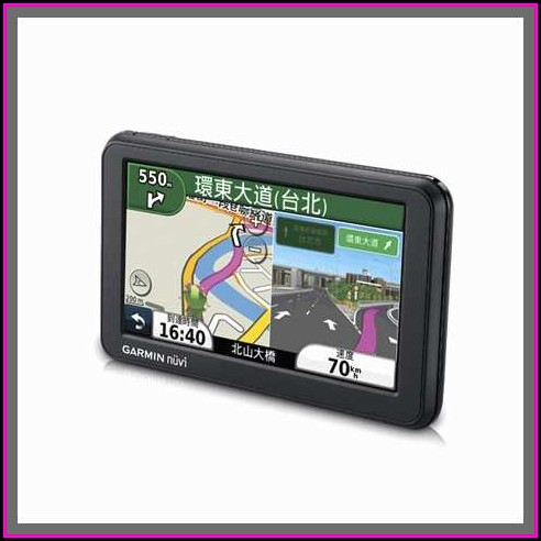 Garmin Nuvi 200 Map Updates Free Download