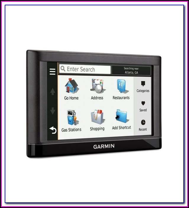 Garmin Nuvi 200 Maps Europe Free Download