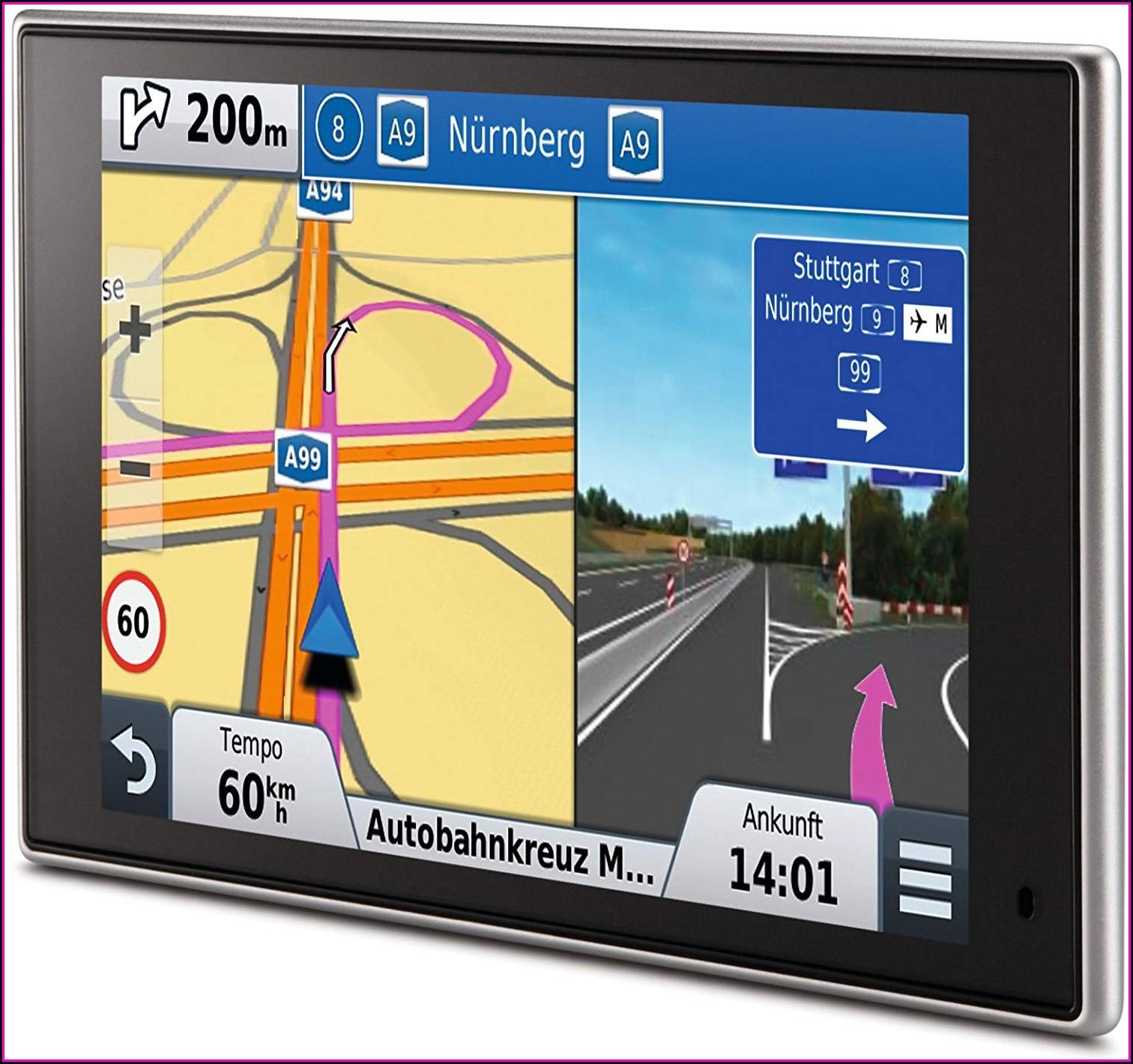 Garmin Nuvi European Maps Free