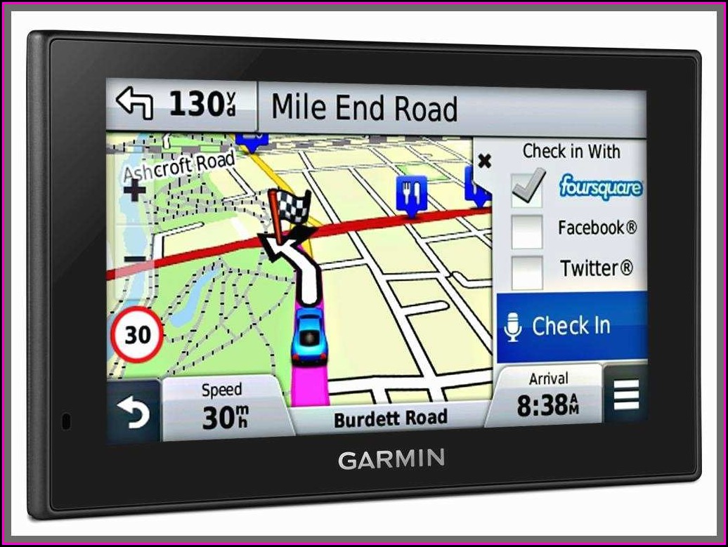 How To Download Maps For Garmin Nuvi Free