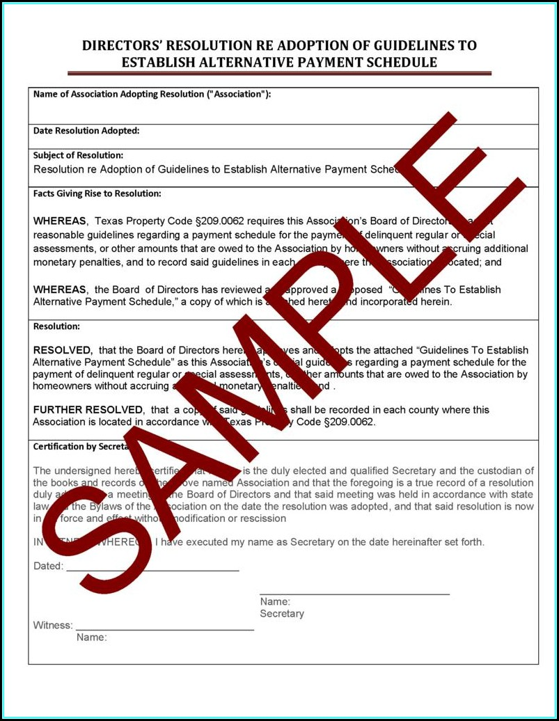 Irs Form 2290 Payment