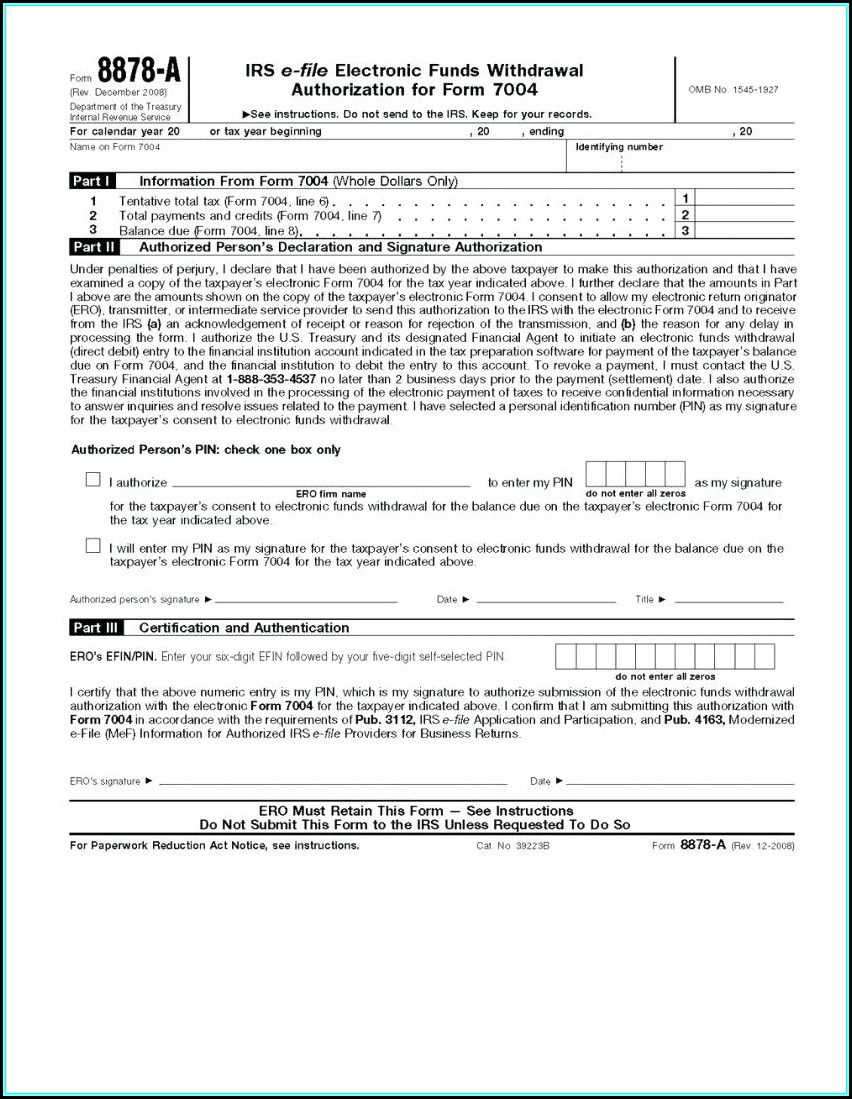 Irs Tax Form 1040a 2013
