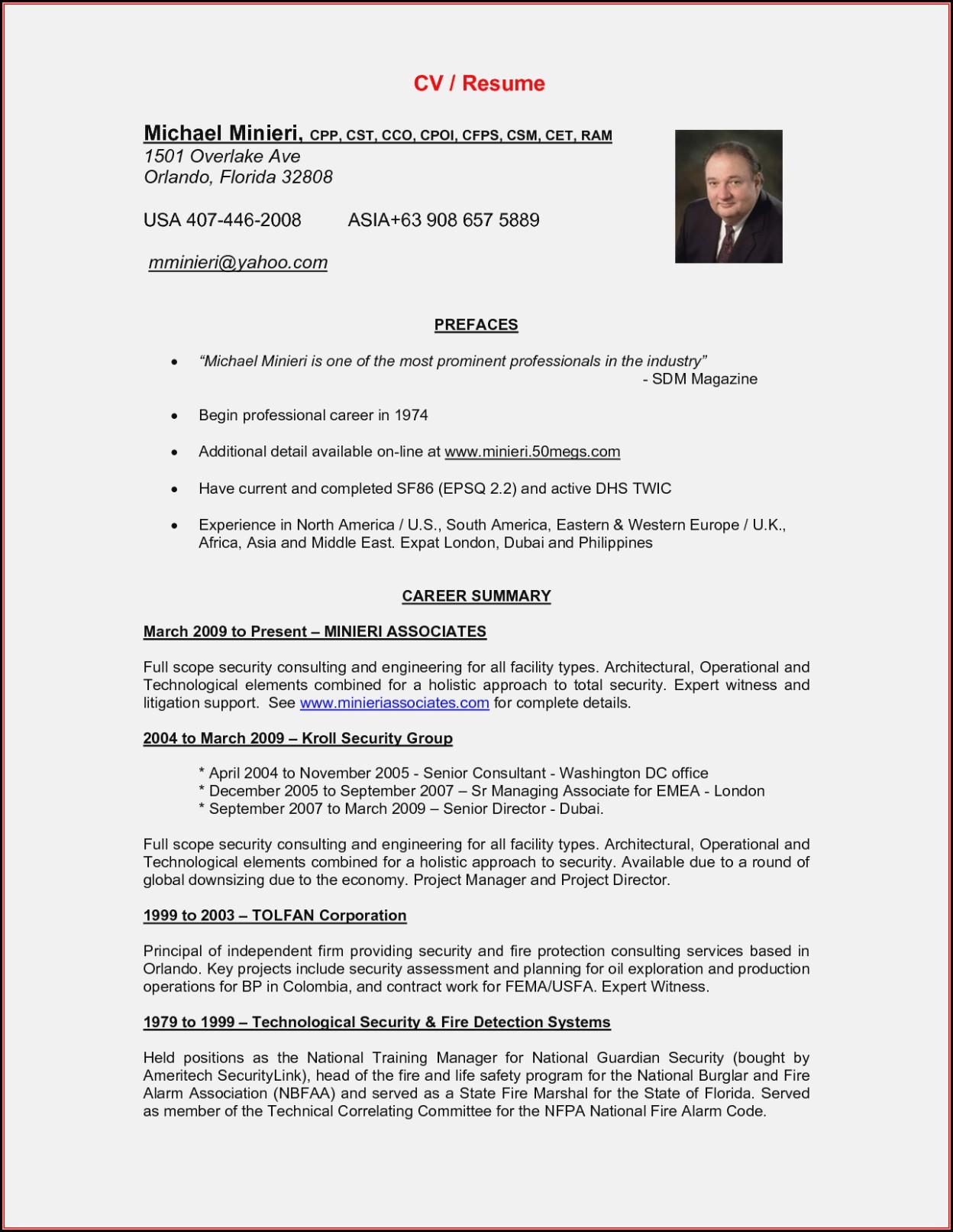 Resume Parser Online Free