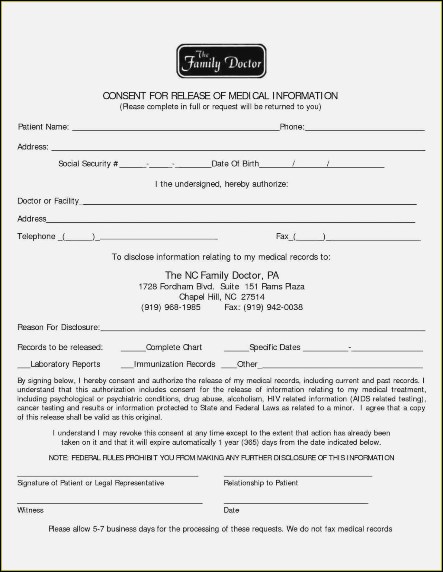 Templates For Wills Free