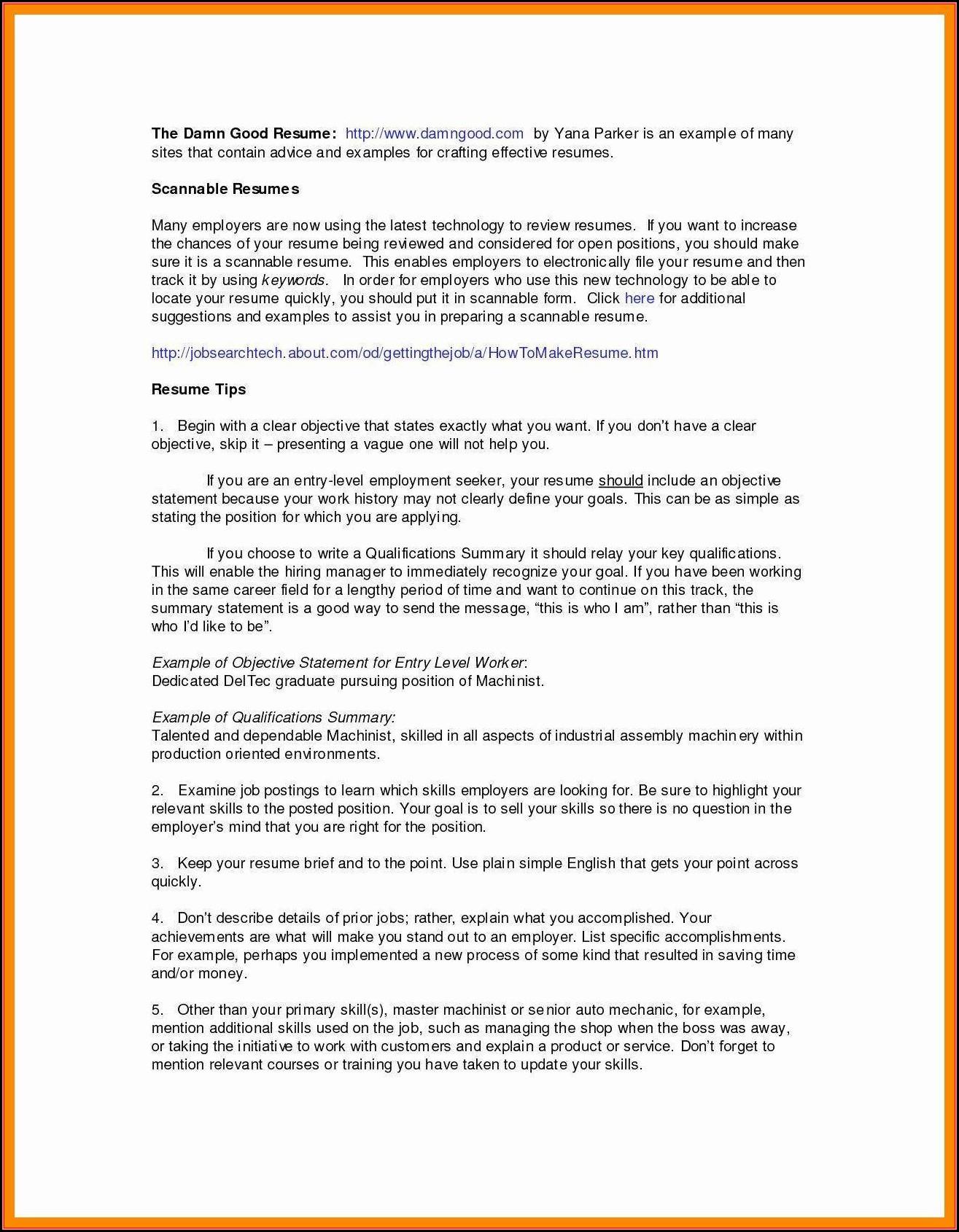 Warehouse Supervisor Resume Sample Cover Letter