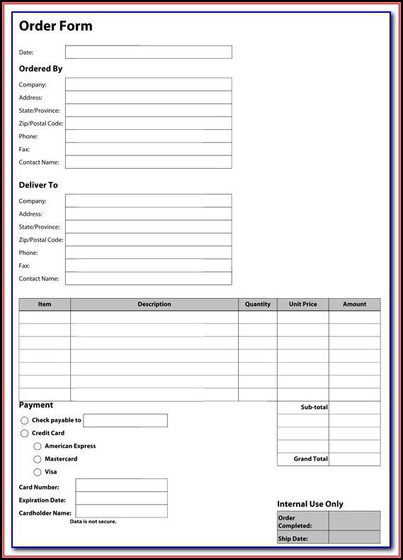 179d Deduction Tax Form