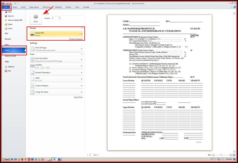 Create Fillable Form Pdf