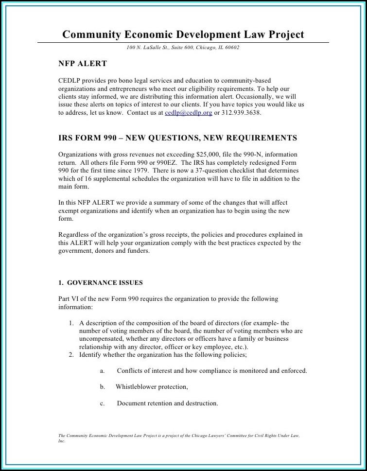 non profit bylaws template massachusetts template 1. Black Bedroom Furniture Sets. Home Design Ideas