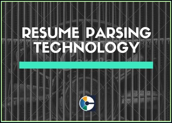 Free Resume Parser Api