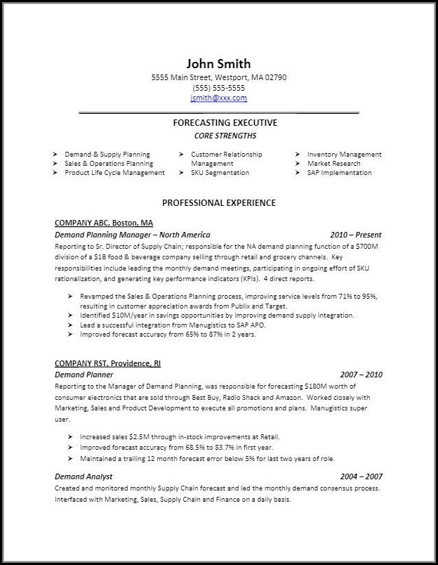 federal resume writing services near me