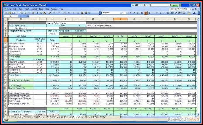 Construction Estimate Template Excel India