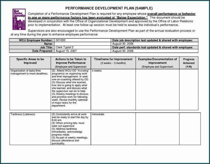 2013 Form 1040ez Instructions