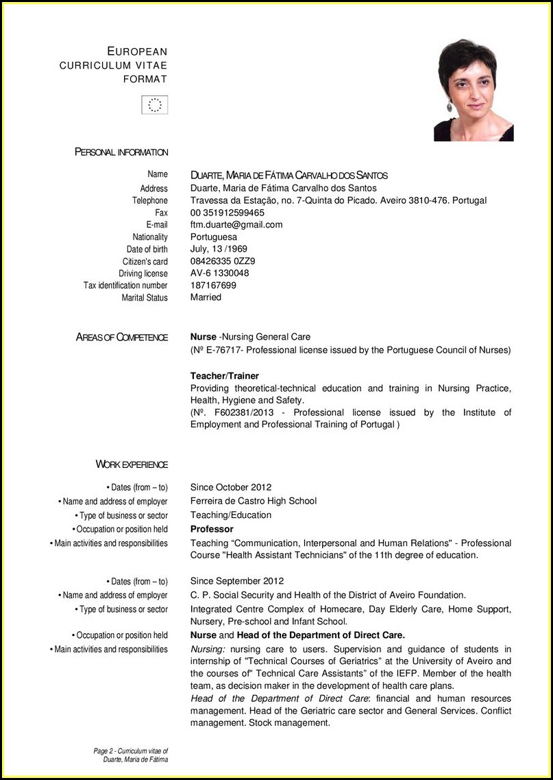 Affordable Resume Services Near Me