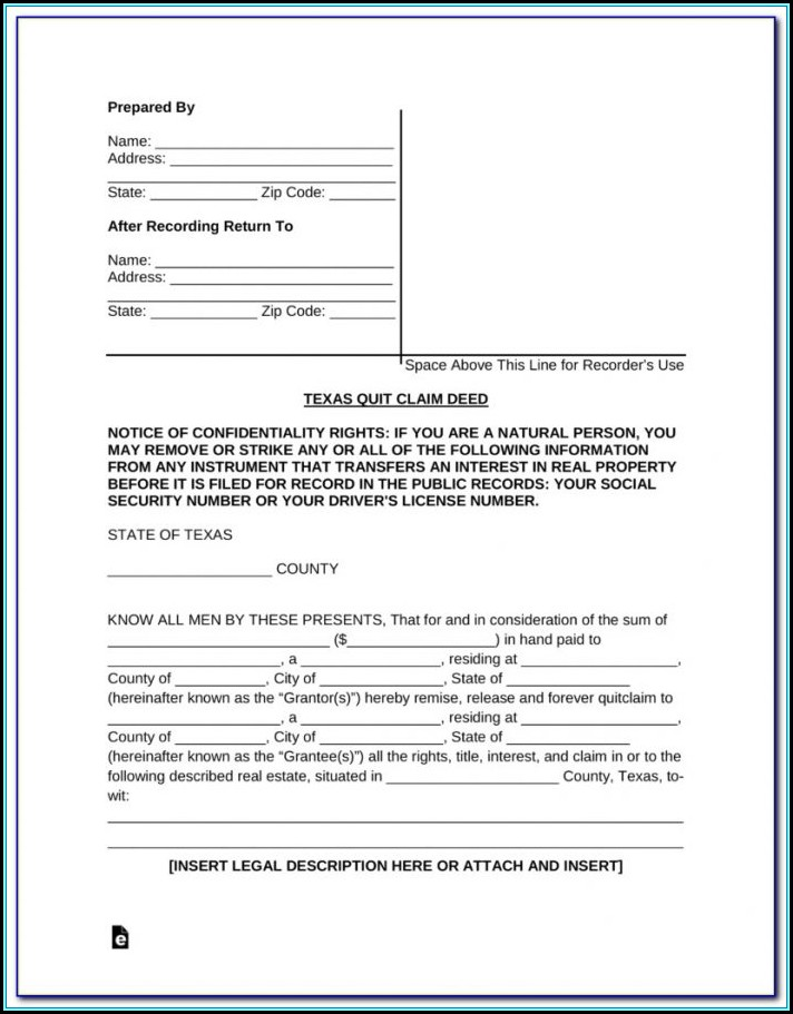 Arizona Transfer On Death Deed Form