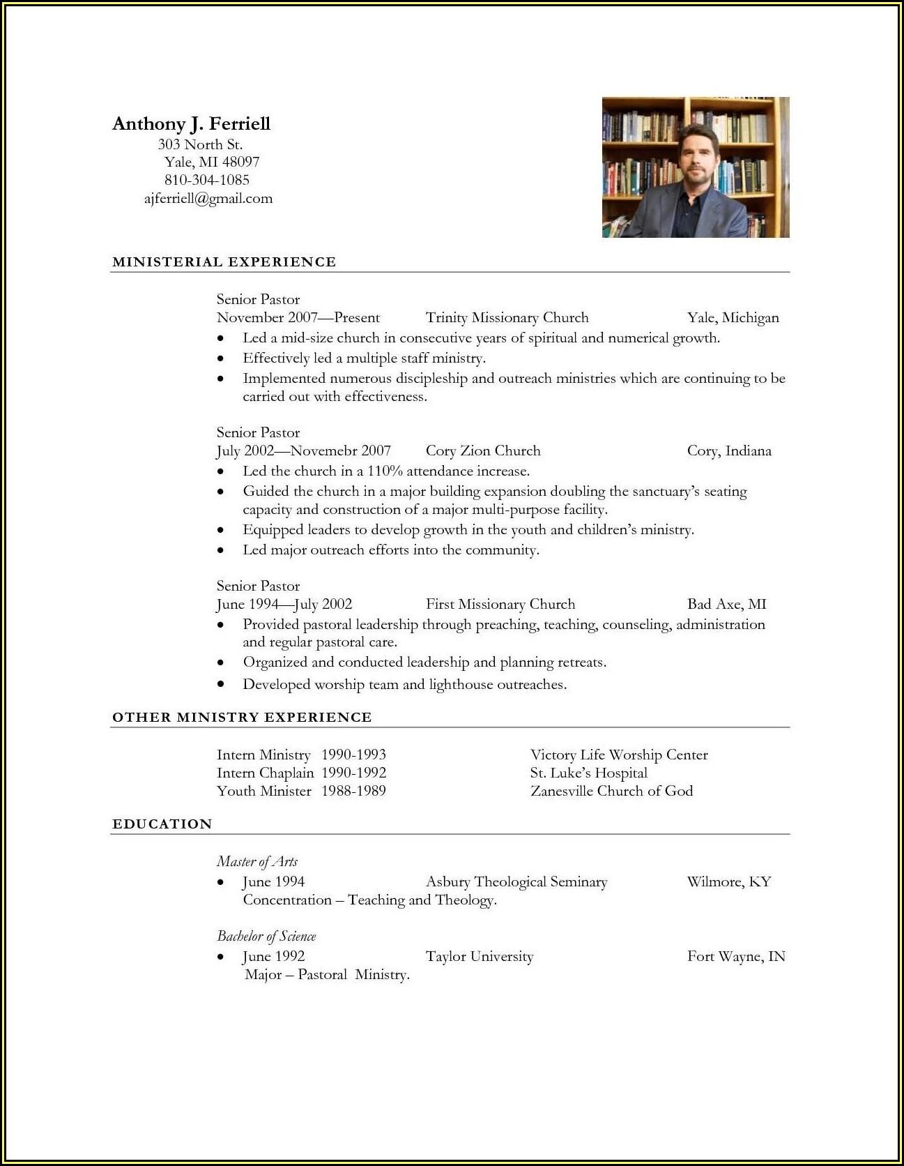 Best Resume Builder Sites Quora