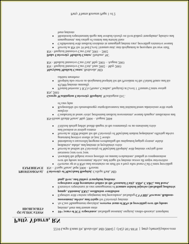 Best Resume Writers Los Angeles