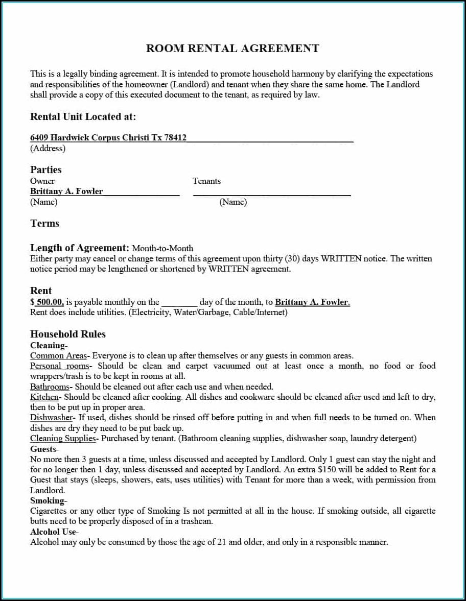 California Association Of Realtors Rental Application Form Pdf