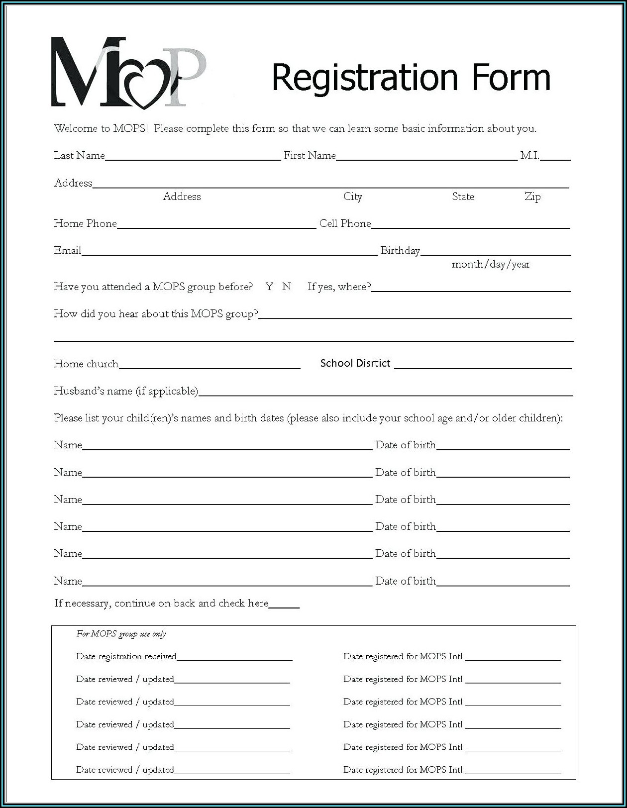 California Association Of Realtors Rental Application Form