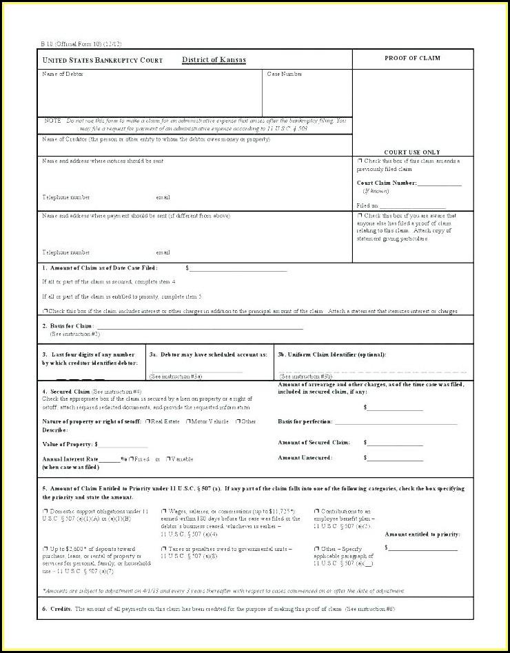 Georgia Online Divorce Forms