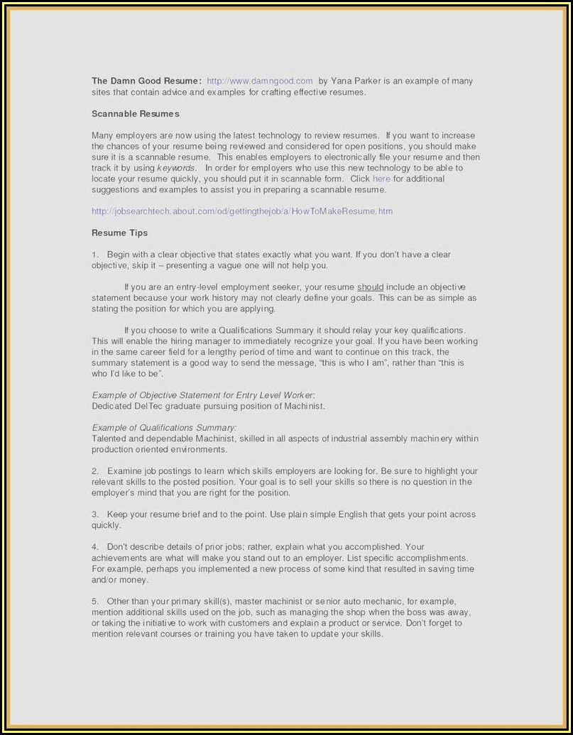 Hipaa Compliance Forms For Employees