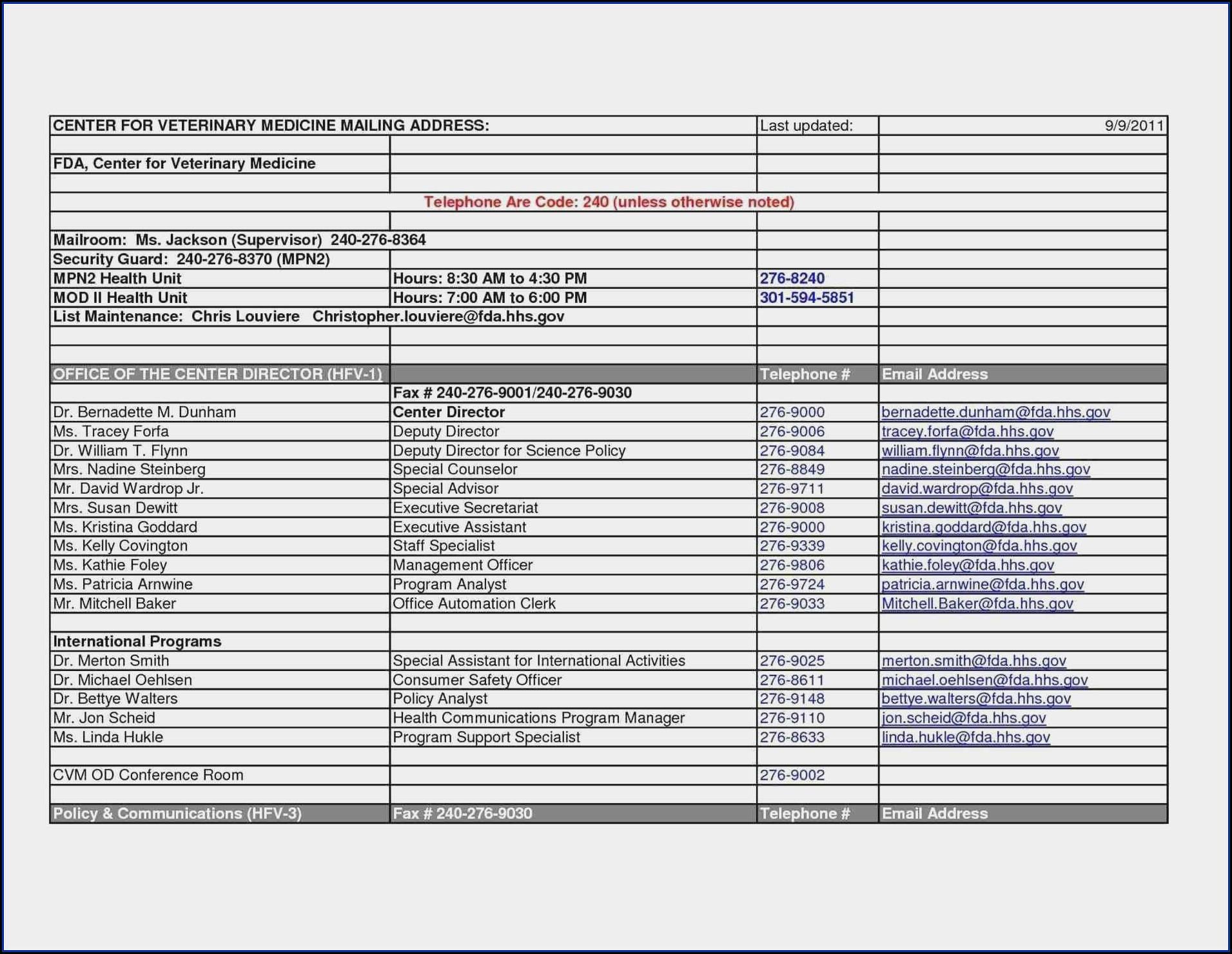 Restaurant Gift Certificate Template Microsoft Word