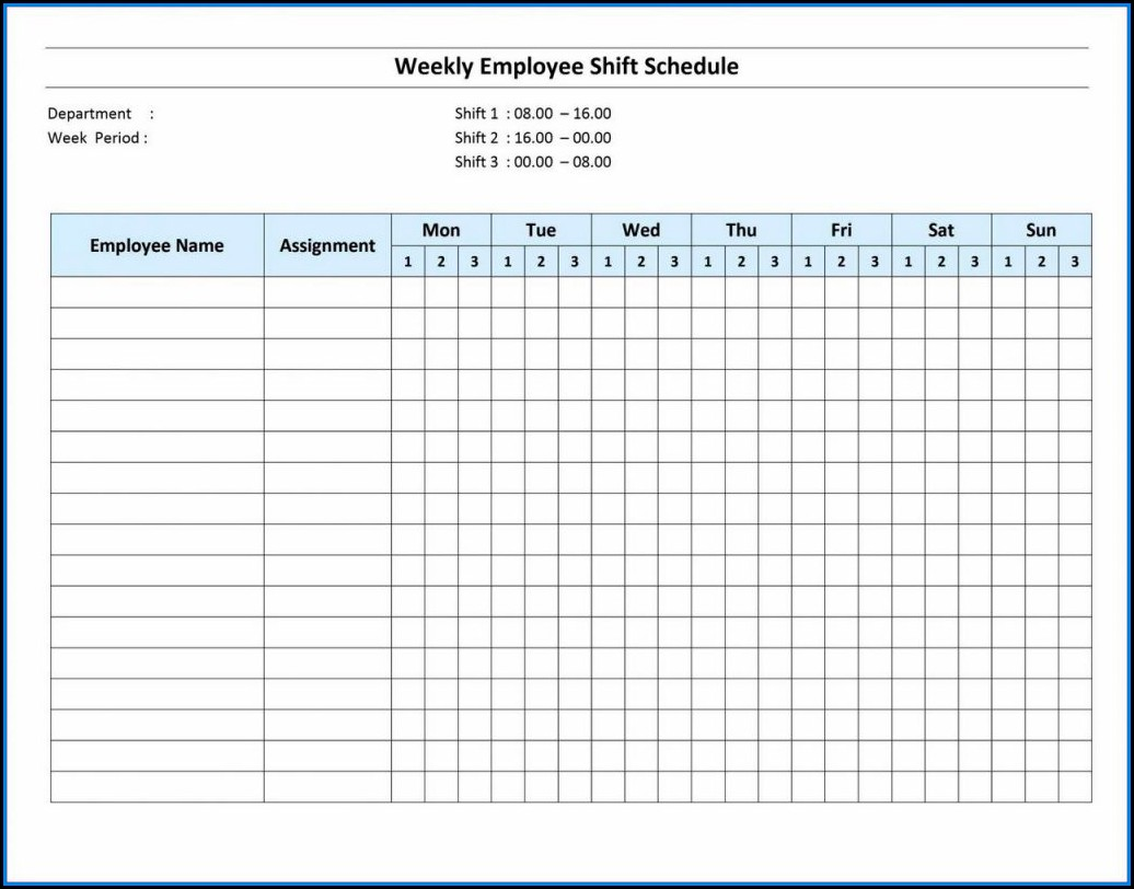 Restaurant Inventory Template Excel Free