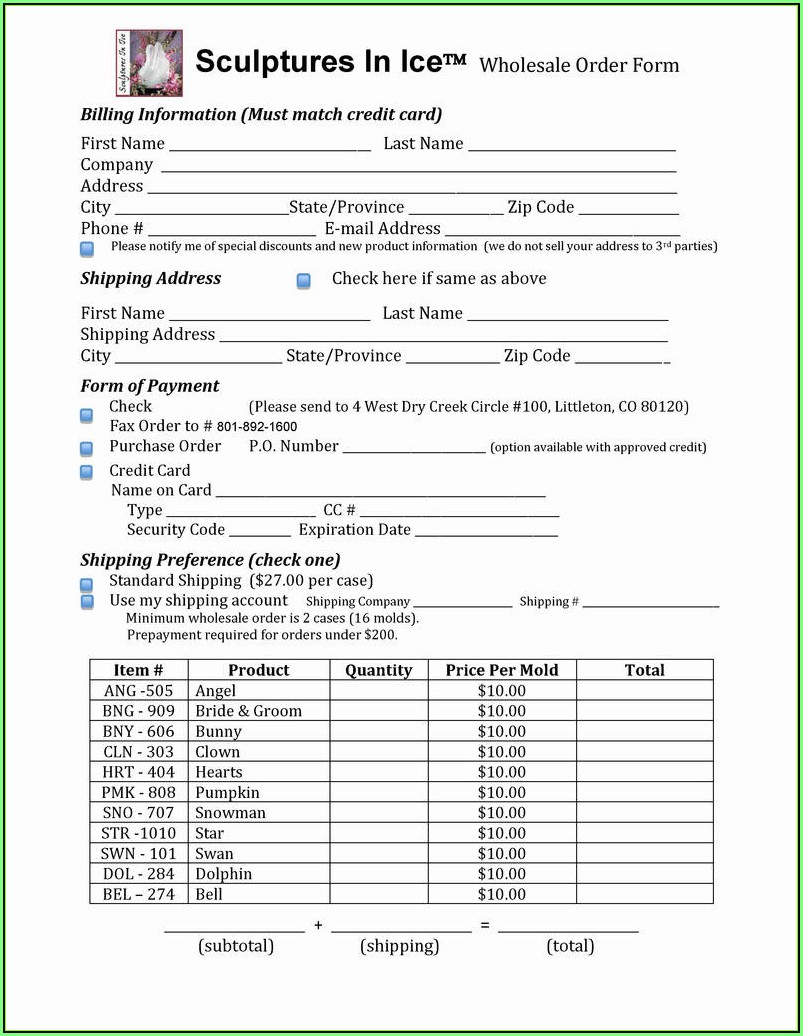 1099 Misc Fillable Form 2018 Free