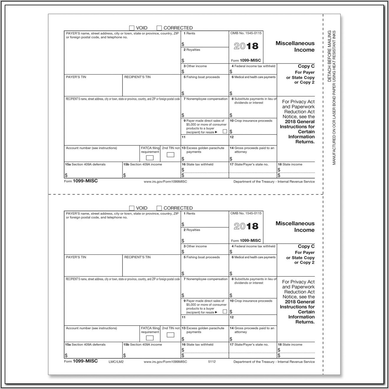 1099 Misc Tax Forms Software For Mac